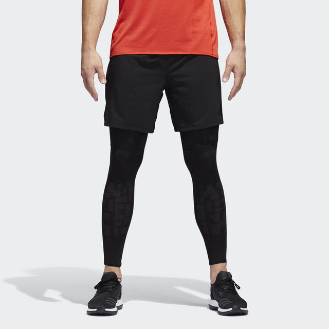 adidas Supernova Short Men