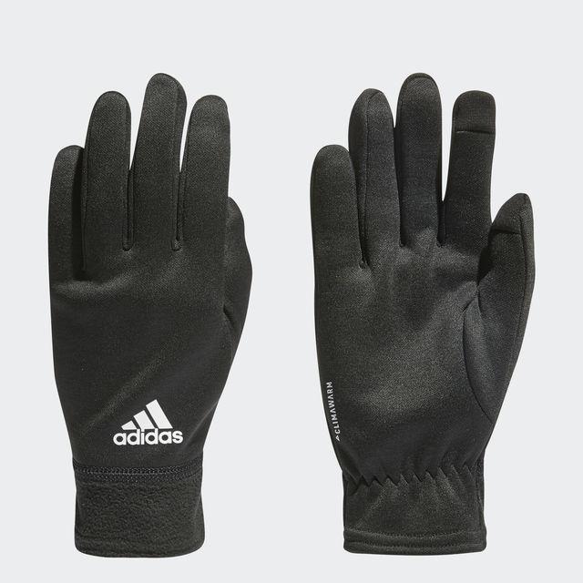 adidas Climawarm Fleece Gloves