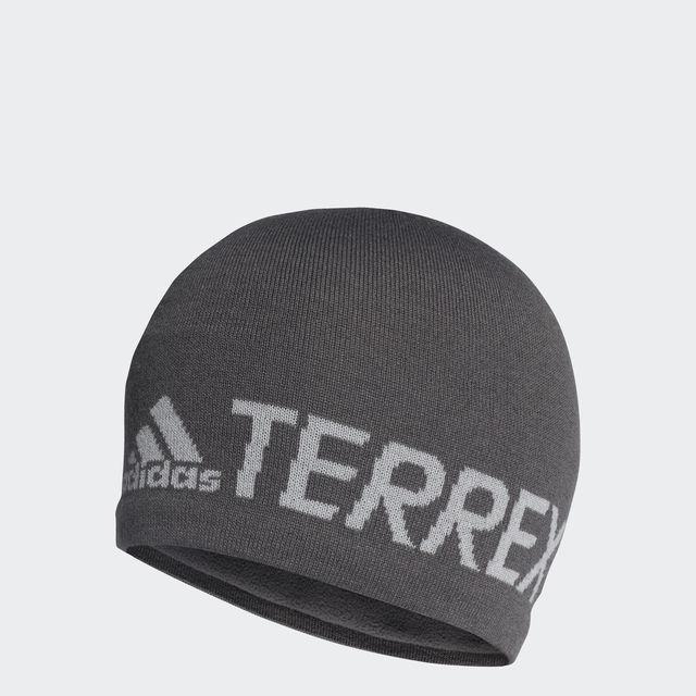 adidas Terrex Logo Beanie