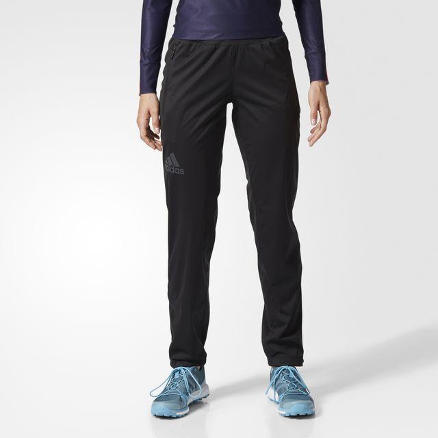 adidas Xperior Pants w