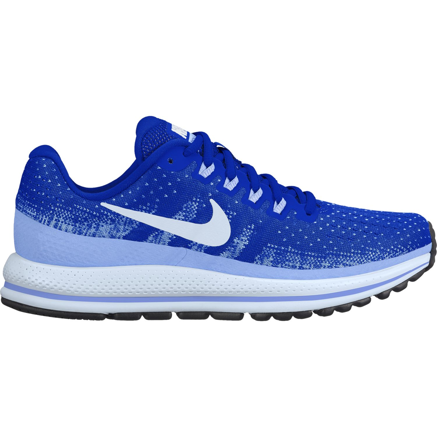 Nike Lady Air Zoom Vomero 13 in Blau
