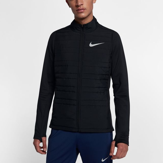 Nike Essential Jacket Filled