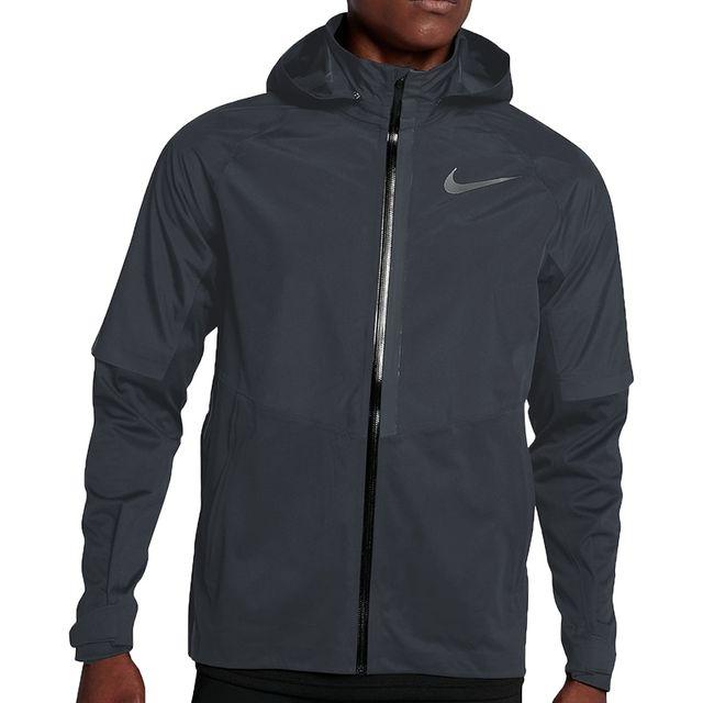 Nike Aeroshield Jacket