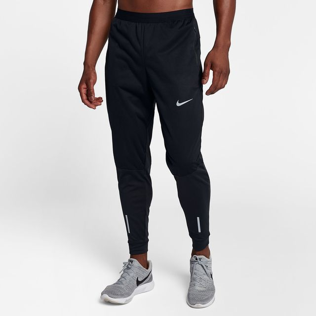 Nike Shield Phenom Pant