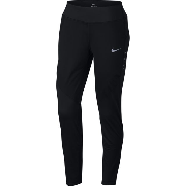 Nike Lady Shield Pant