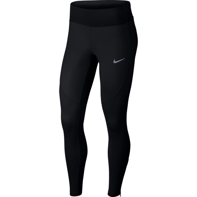 Nike Lady Shield Tights