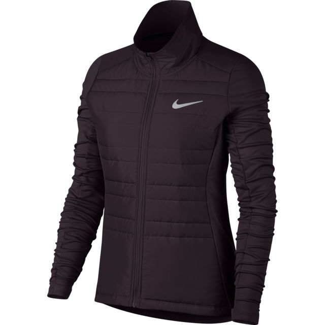 Nike Lady Essential Jacket Filled