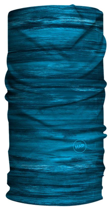 ProFeet HAD Hurricane Blue in Blau