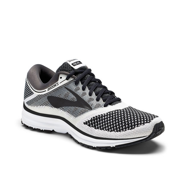 Brooks Lady Revel