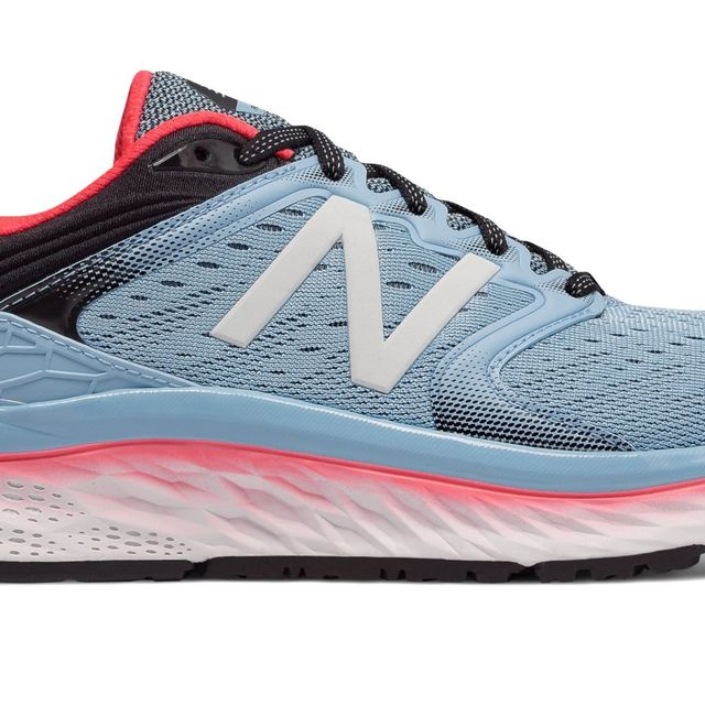New Balance Lady Fresh Foam 1080v8