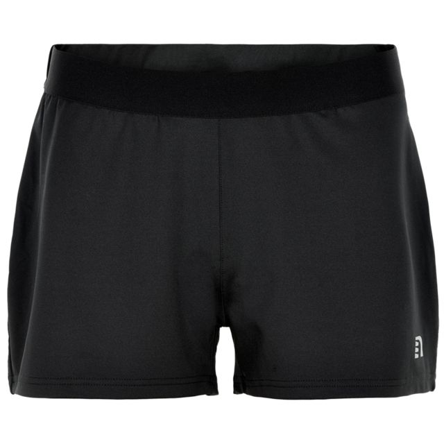 Newline Lady iMotion Soft Shorts