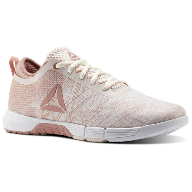 Reebok Lady Speed Her TR in Rose