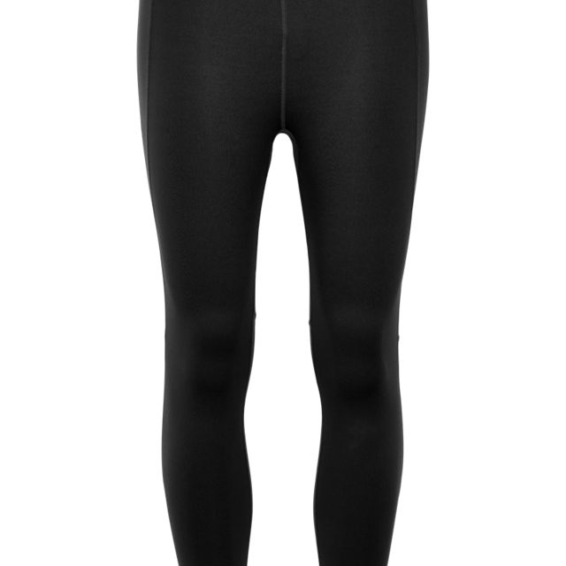 Newline Lady Imotion 7/8 Tight in Schwarz
