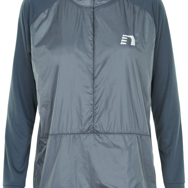 Newline Lady iMotion Windbreaker