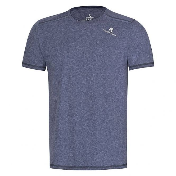 Kossmann Ultra Lite Shirt in Blau