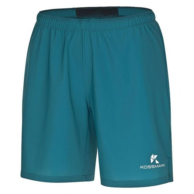 Kossmann Damen Shorts