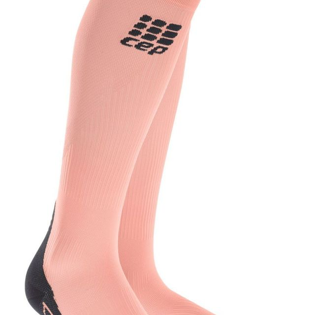 cep Pastel Socks Women in Rosa