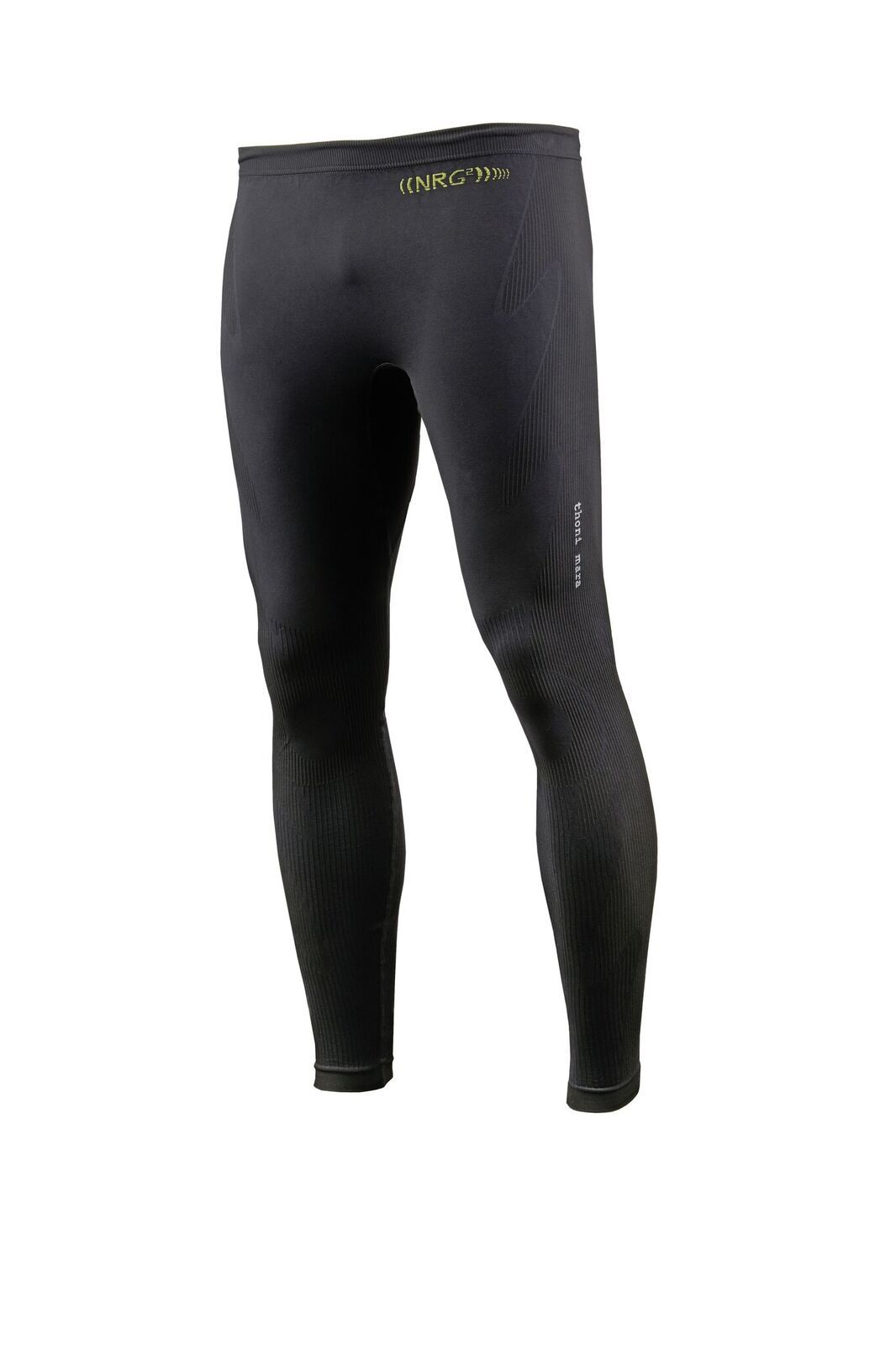 Thonimara NRG Long-Tight in Schwarz
