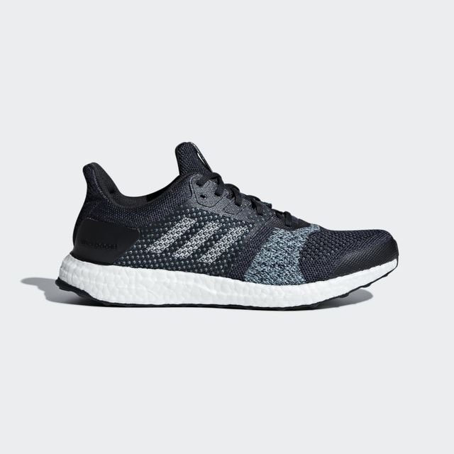 adidas UltraBOOST ST Parley