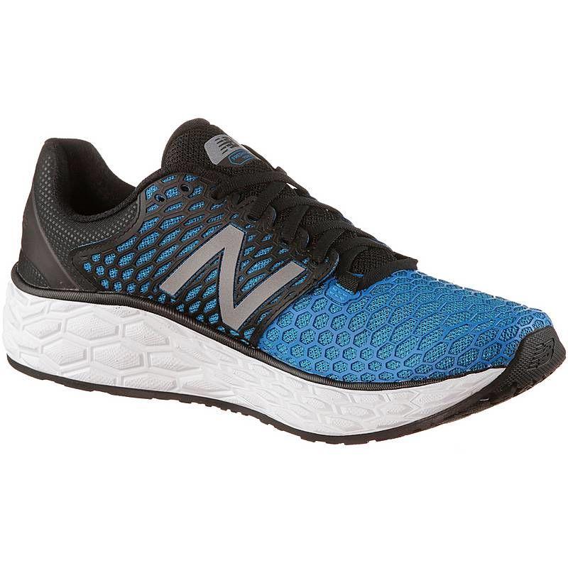 New Balance Vongo V3 in Blau
