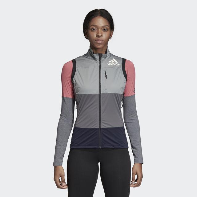 adidas Xperior Vest w