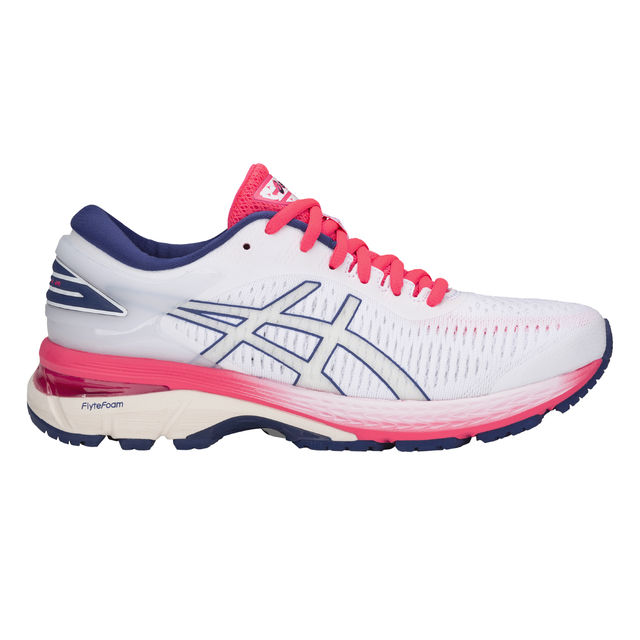 Asics Lady Gel Kayano 25