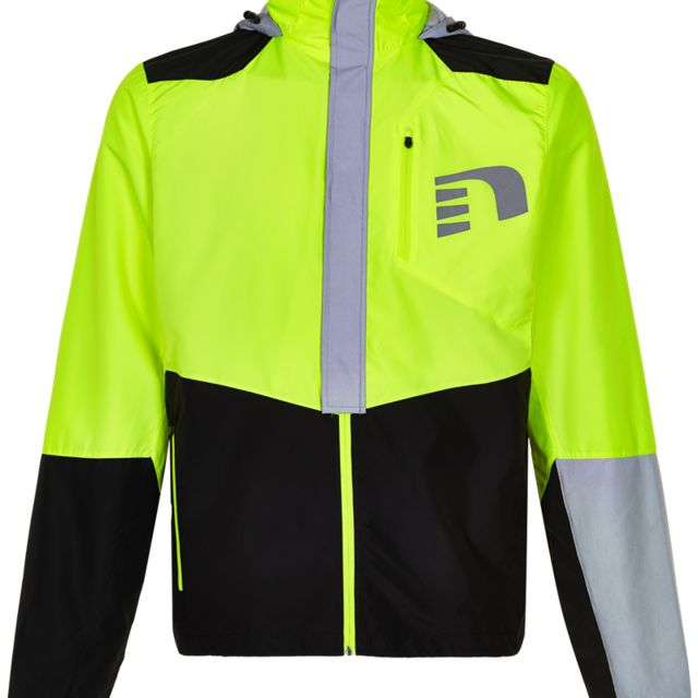 Newline Visio Jacket