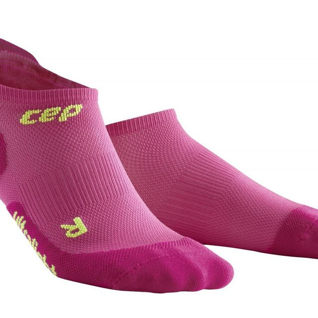 cep Ultralight No Show Socks Women