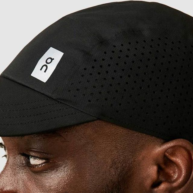 On Lightweight Cap in Schwarz