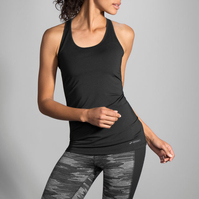 Brooks Lady Pick-Up Tank