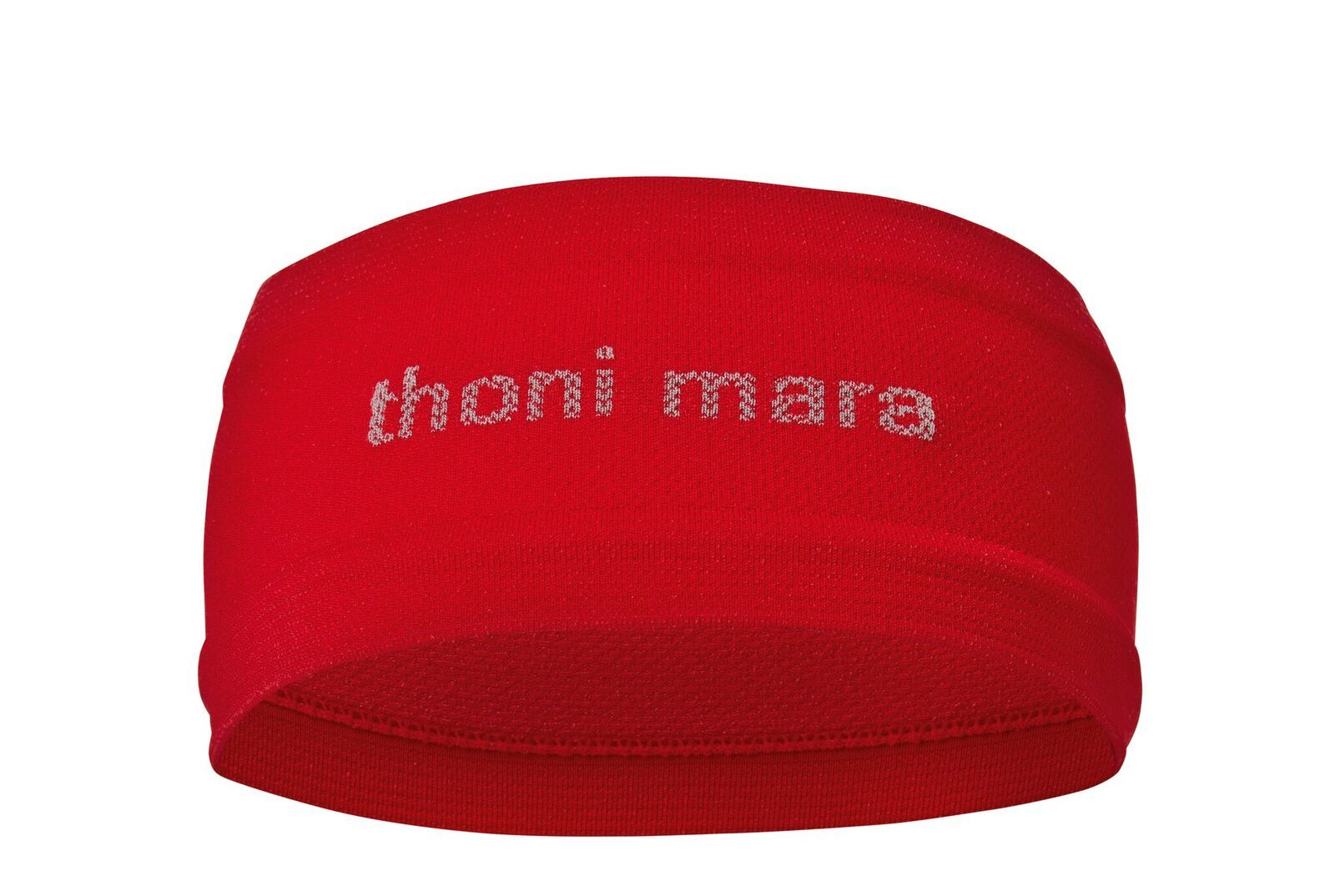 Thonimara Stirnband mini in Rot