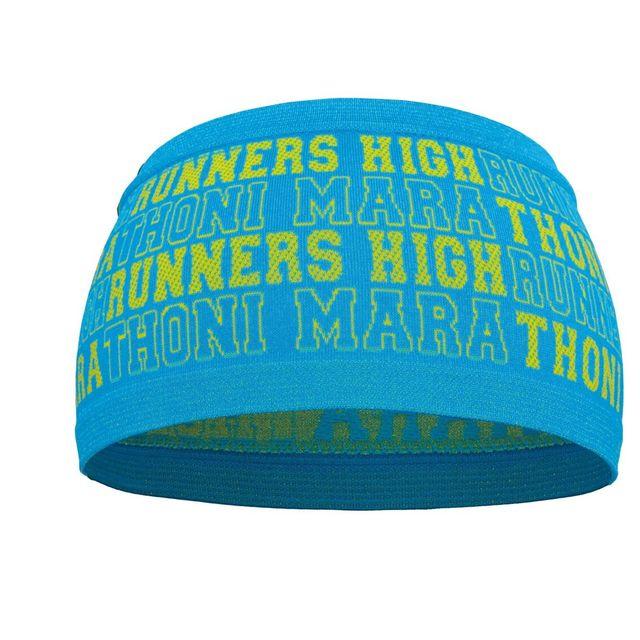 Thonimara Stirnband maxi