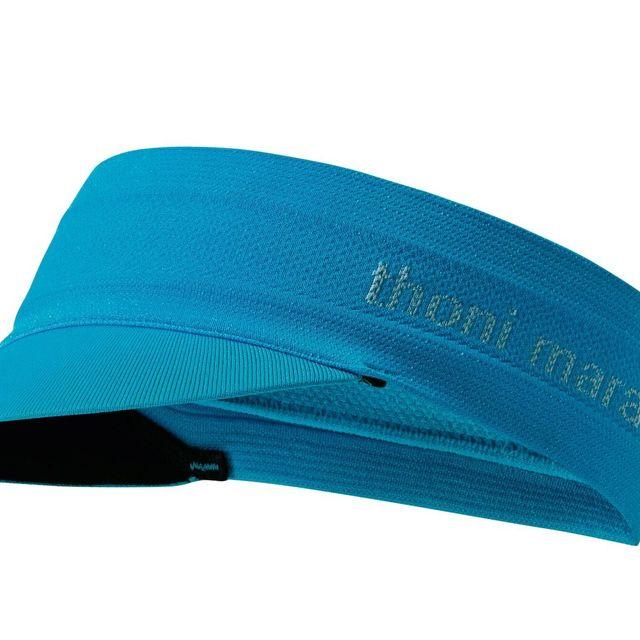 Thonimara Visor Cap
