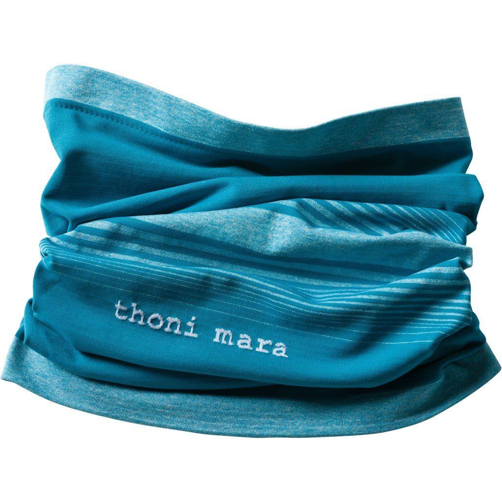 "Thonimara thoniTube ""Breeze"" in Türkis"