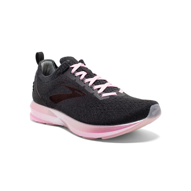 Brooks Lady Levitate 2 LE