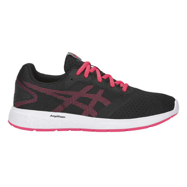 Asics Patriot GS Girls
