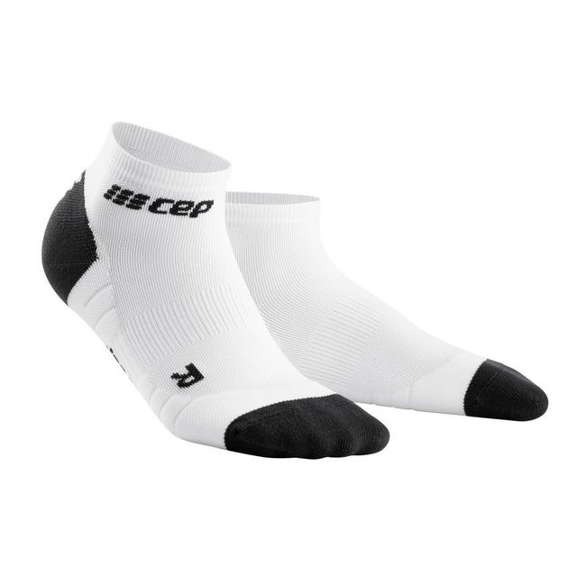 cep Women Compression Low Cut Socks 3.0