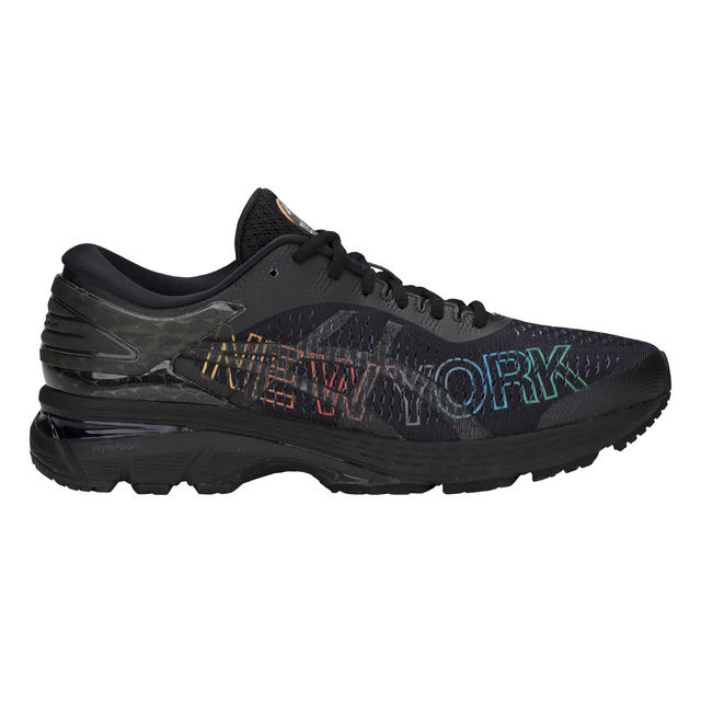 Asics Gel Kayano 25 NYC
