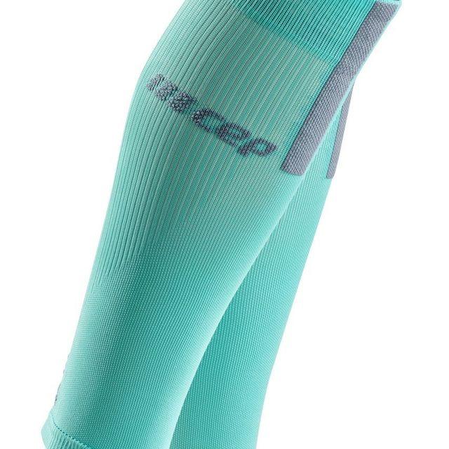 cep Women Calf Sleeves 3.0