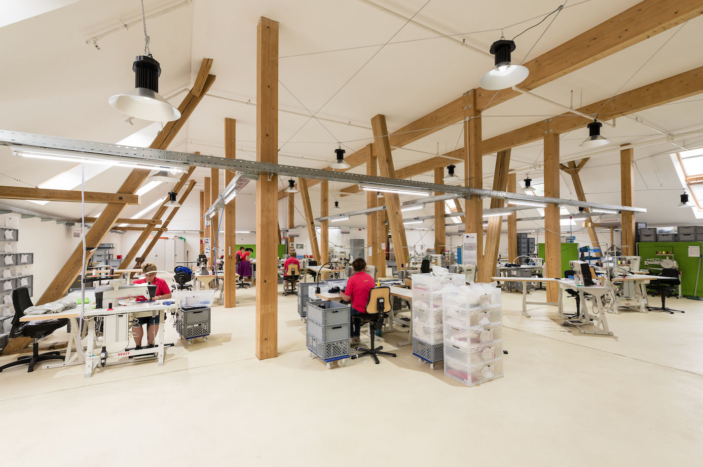 Blogserie Made in Germany und Nachhaltigkeit: Vom Warnhinweis zum Gütesiegel