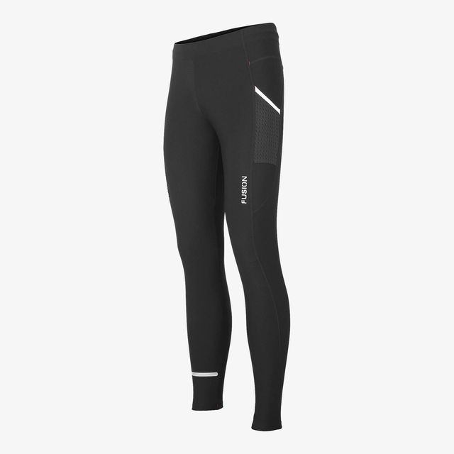 Fusion C3 long Tight front