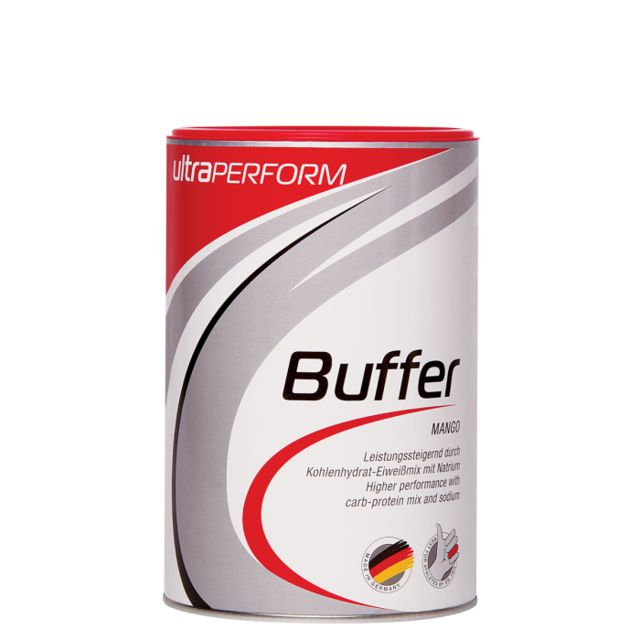 Ultra Sports Buffer Dose
