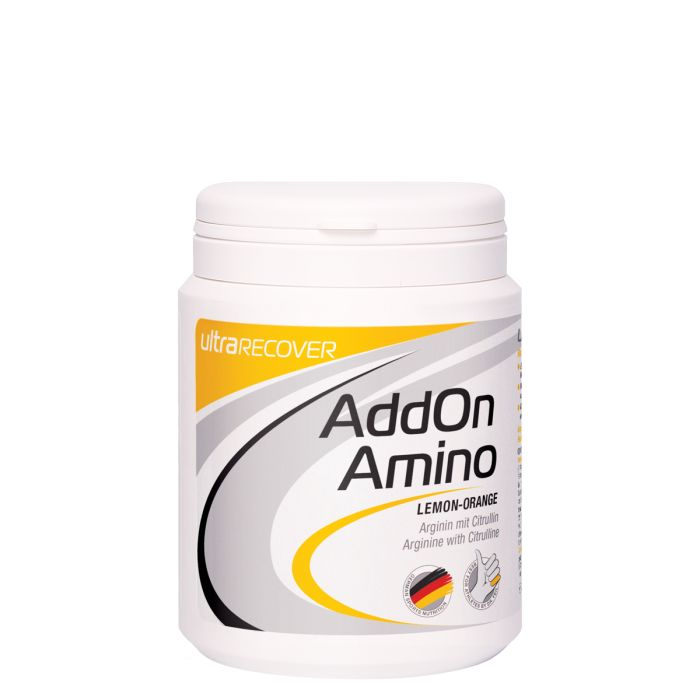 Ultra Sports AddOn Amino
