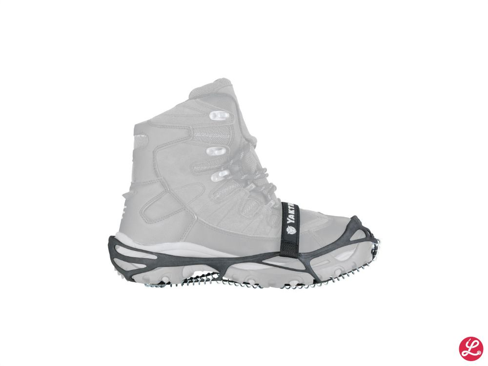 Blessing Care Yaktrax Pro