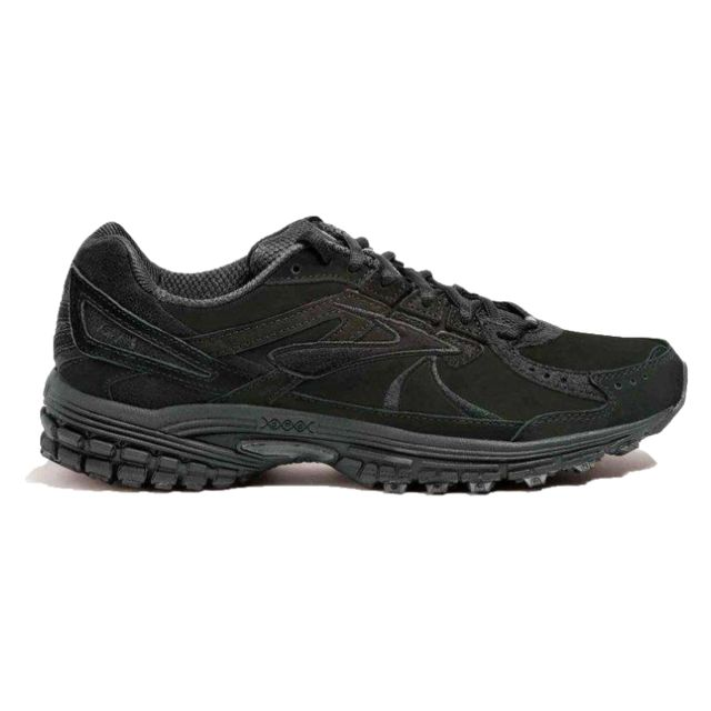 Brooks Lady Adrenaline Walker