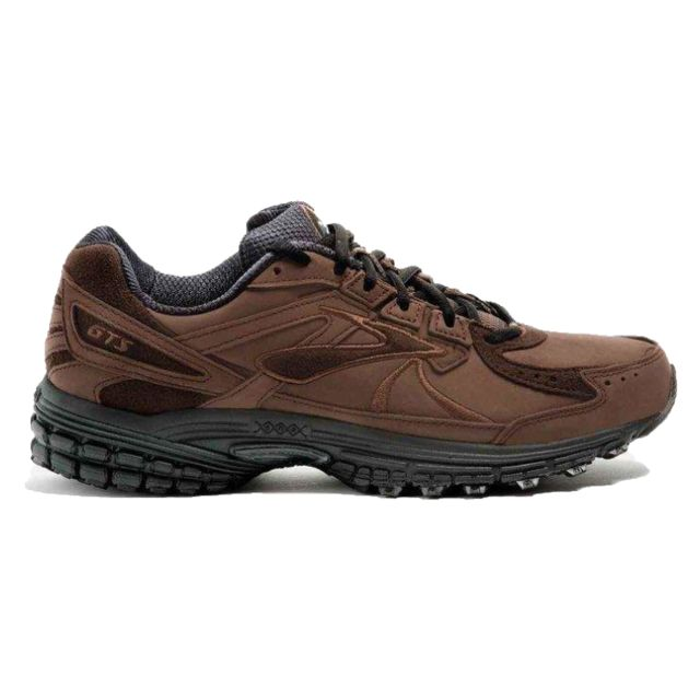 Brooks Adrenaline Walker