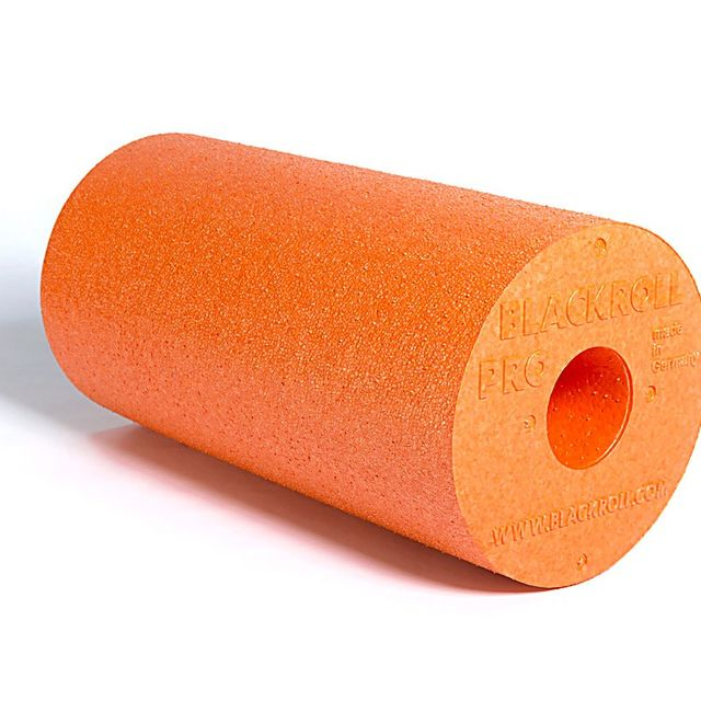 Blackroll Blackroll Pro in Orange