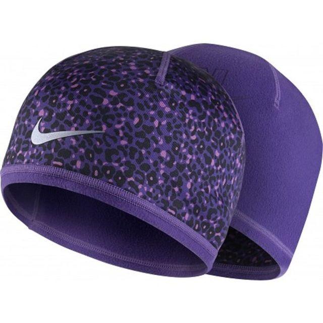 Nike Lady Lotus Beanie