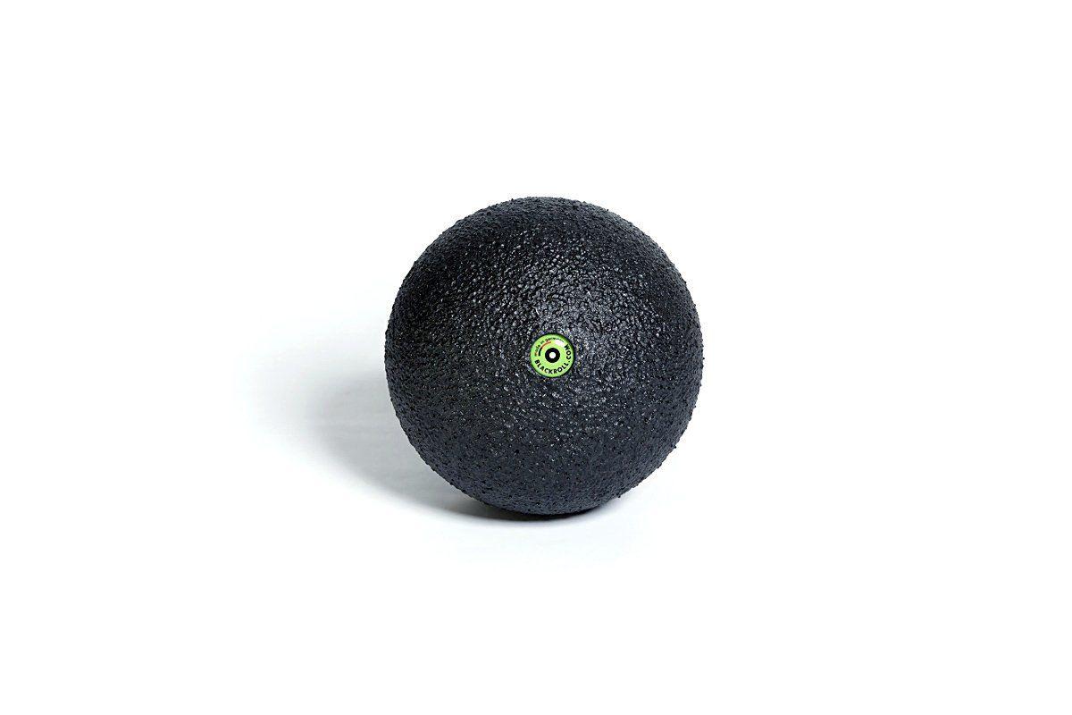 Blackroll Blackroll Ball 12 (Schwarz)
