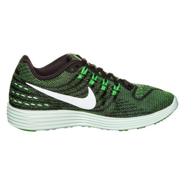 Nike Lady LunarTempo 2 in Grün